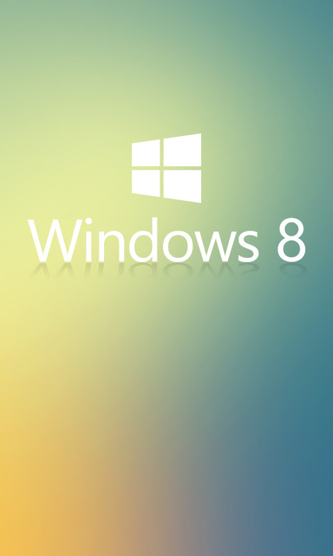 Index of /themes/wallpapers/windowsphone/wp8