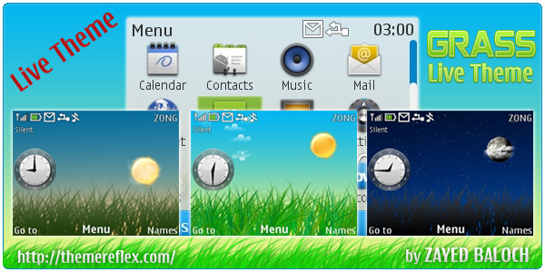 "Search Results for ""Httpwww Calendariu Comtag2015 Themes Nokia 206 ..."