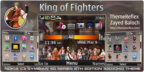download games for mobile nokia c3-00 free
