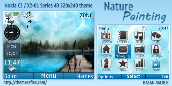 "Home » Search results for ""Theme Hot Nokia 205"""