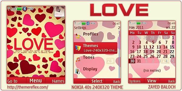 X2 C2-01 240x320 themes