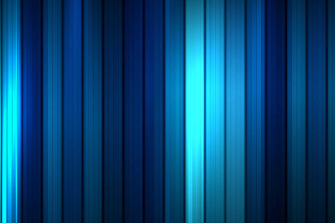 Cool Abstract Lines wallpaper for Android