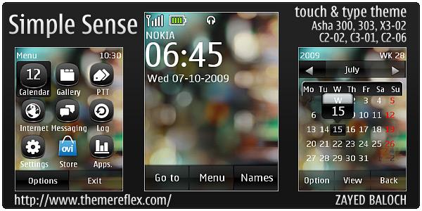Bible Download For Nokia Asha 210