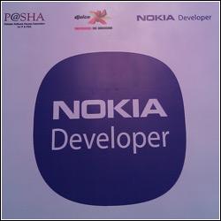 Nokia Developer Workshop Recap<br/> – Day 1