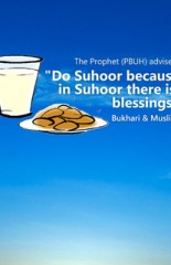 suhoor-ramadan-wallpaper-for-windowsphone-thumb