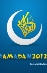 WindowsPhone-Ramadan-01-thumb