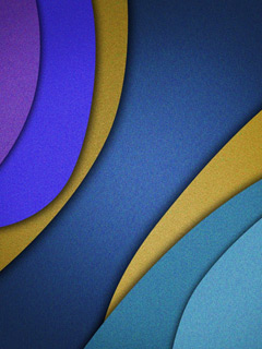 Noise Color wallpaper for Lumia windows phone