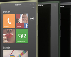 Nokia Lumia 920 finally emerges