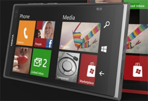 Rumors: Big Bang for Nokia and Microsoft on Sep 5