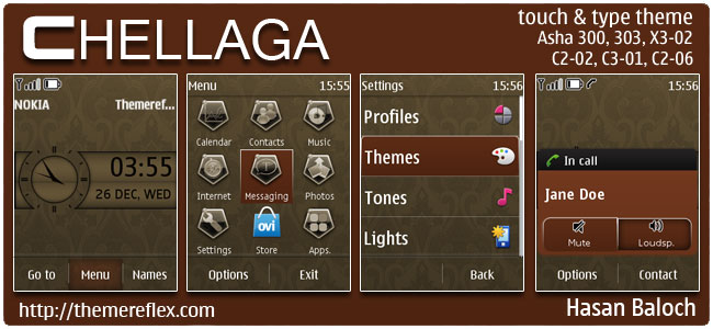 Chellaga-TnT-theme-by-hb