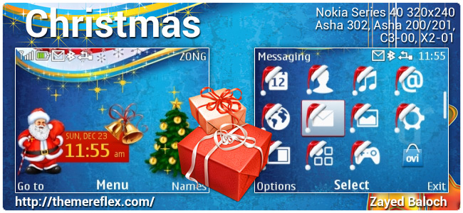 Christmas-asha302-c3-x2-01-theme-by-zb