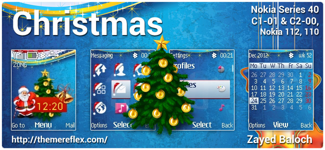 Christmas-c1-01-c2-00-128x160-theme-by-zb