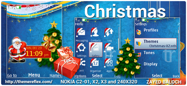 Christmas-x3-c2-01-240x320-theme-by-zb