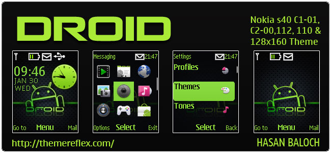 Droid-C1-theme-by-hb