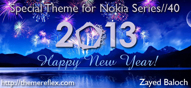 New-Year-2013-theme-by-zb