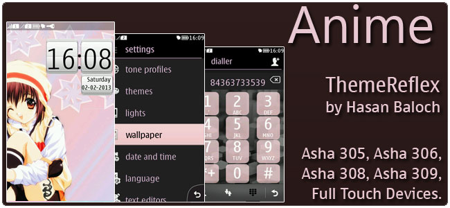 Anime-Full-Touch-theme-by-hb