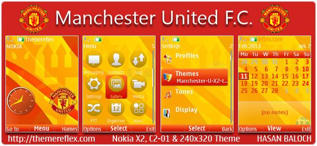 Manchester-U-X2-theme-by-hb