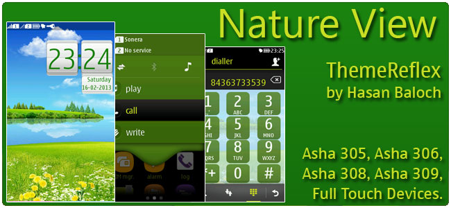 Nature-View-Full-Touch-theme-by-hb