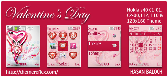 Valentine-New-C1-theme-by-hb