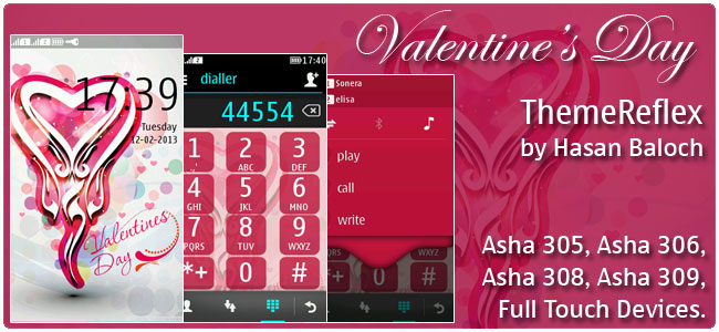 "Search Results for ""Www Nokia Asha 206 Mobile Themes"