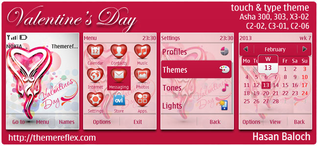 Valentine-New-TnT-theme-by-hb