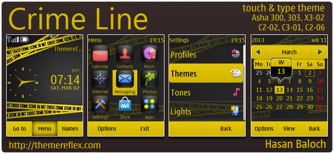 Crime-Line-TnT-theme-by-hb