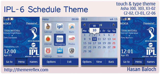 IPL-6-TnT-theme-by-hb