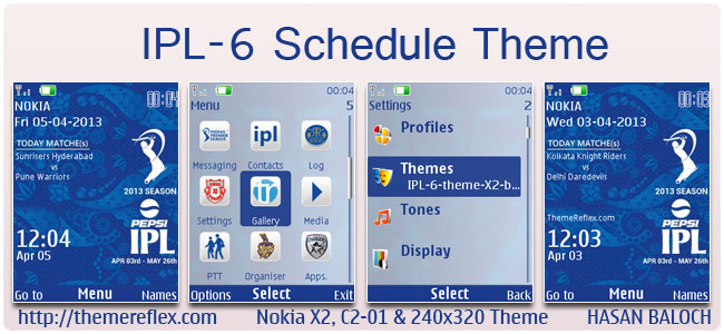IPL-6-X2-theme-by-hb