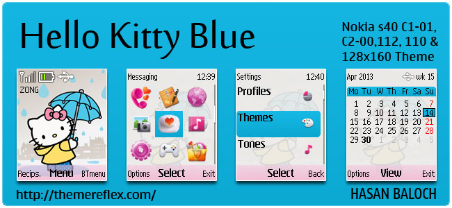 Kitty-Blue-C1-by-hb