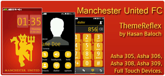ManU-full-touch-theme-by-hb