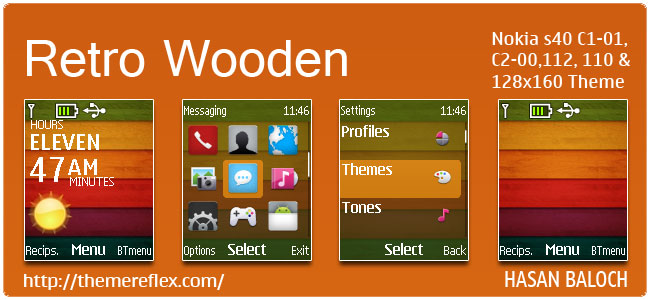 Retro-Wooden-C1-theme-by-hb