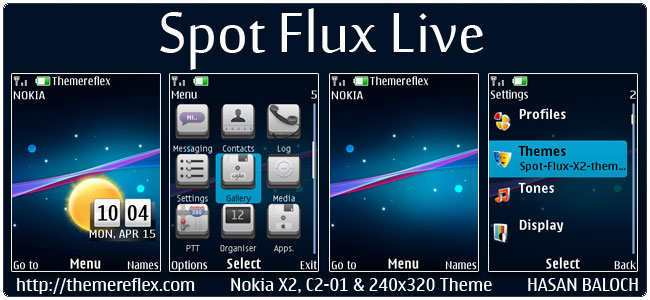 Spot-Flux-X2-theme-by-hb