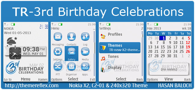 TR-new-X2-theme-by-hb