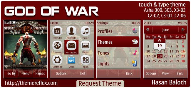 War-TnT-theme-by-hb