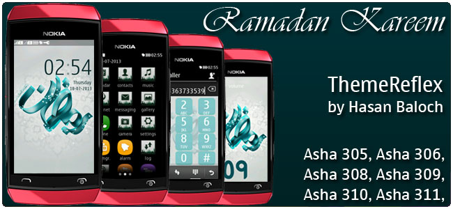Ramadan-2013-full-touch-theme-by-hb