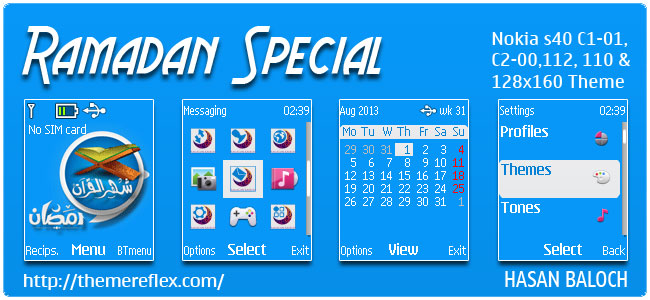 Ramadan-Special-C1-theme-by-hb