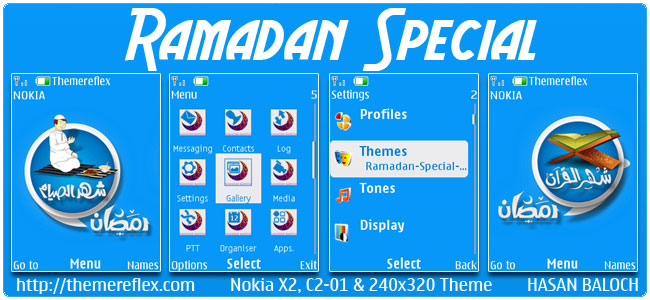 Ramadan-Special-X2-theme-by-hb