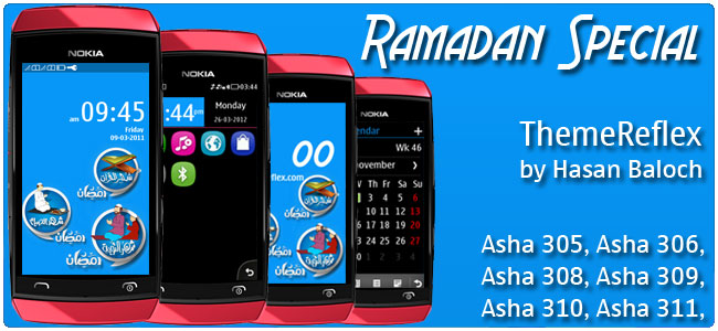 Ramadan-Special-full-touch-theme-by-hb