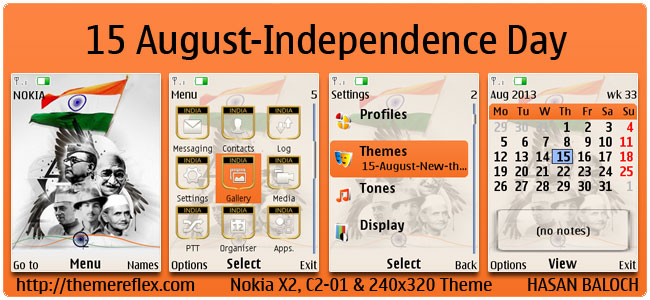 15-August-New-X2-theme-by-hb