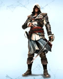 Assassins-Creed-IV-128x160-wallpaper