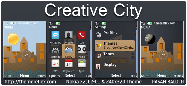 Creative-City-X2-theme-by-hb
