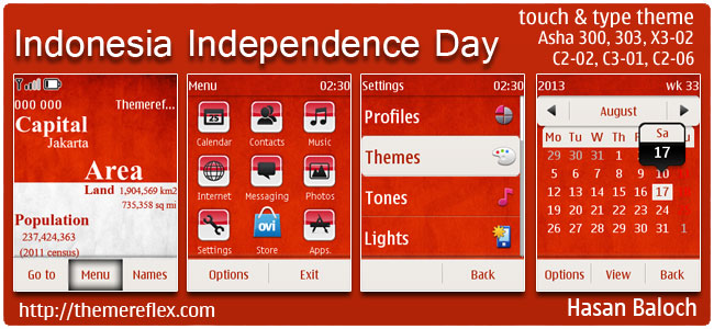 Indonesia-New-TnT-theme-by-hb