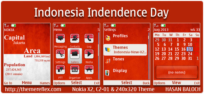 Indonesia-New-X2-theme-by-hb