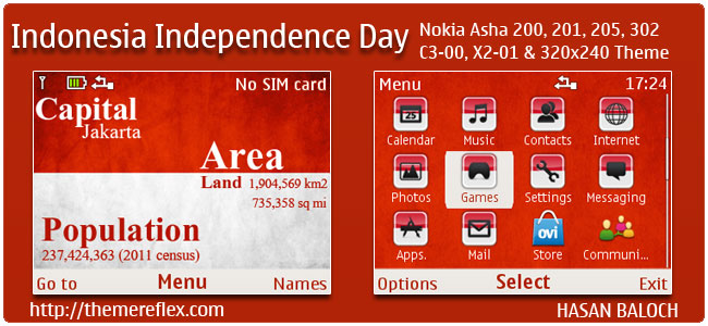 Indonesia-NewC3-theme-by-hb