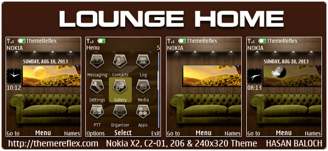 Lounge-Home-X2-theme-by-hb