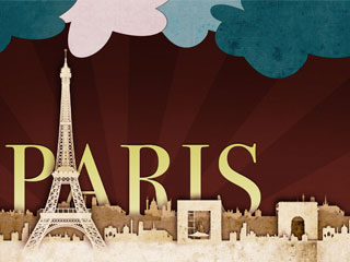 Paris-Art-320x240-Wallpaper