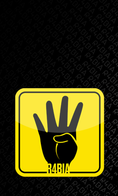 R4bia-nokia-full-touch-wallpaper