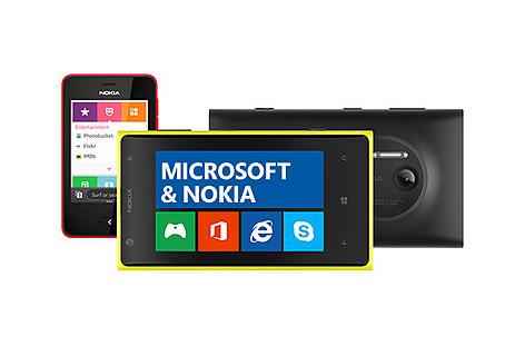 Microsoft-Nokia-deal