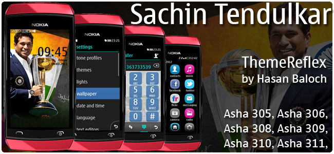 Sachin-full-touch-theme-by-hb