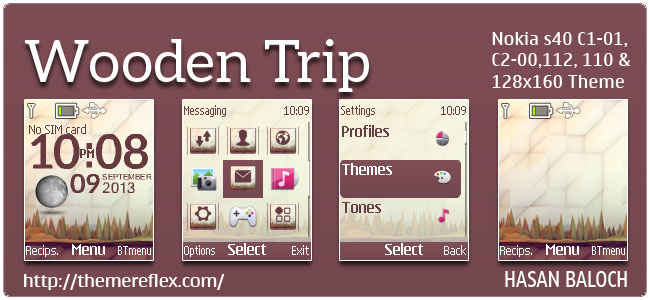 Wooden-Trip-C1-theme-by-hb